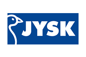 logo-jysk
