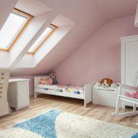 Dětská postel není jen na parádu, aneb jak vybrat to nejlepší lůžko pro vaše dítě!