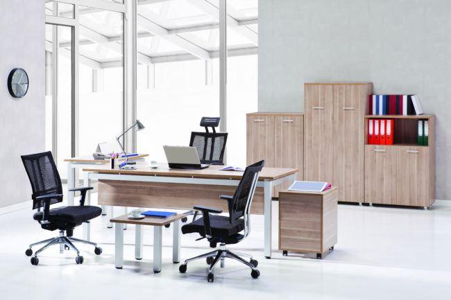 kancelar_kancelarske_zidle