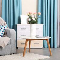 Konferenční stolek je perlou obývacího pokoje! Jak vybrat ten pravý?
