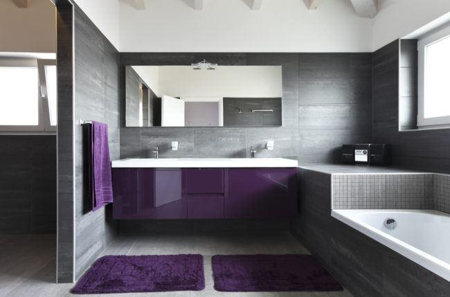 koupelny_koupelnove_skrinky_nabytek_sestavy
