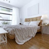 Jaké druhy postelí existují? Přinášíme podrobný přehled