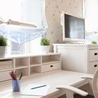 Jak velký psací stůl vybrat?
