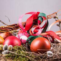 Všechno co musíte znát o Velikonocích