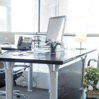 Jak vybrat správný kancelářský nábytek?