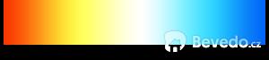 Barva-a-teplota-barev-chromaticnost