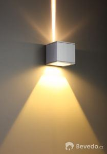 designove_svitidlo_bodovka_bodove_svetlo_osvetleni