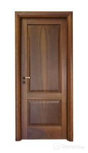 dvere_vchodovedvere_masivnidvere_drevenedvere