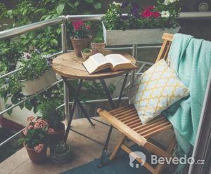 exterierovy_nabytek_zahradni_balkonovy_teak