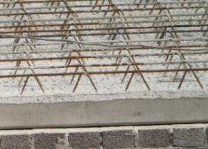 filigranove-panely
