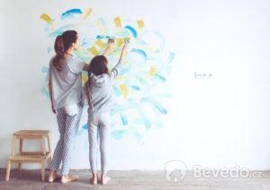 malovani_malujeme_barva_barvy_interierovebarvy
