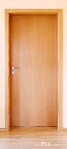 masivnidvere_hladkedvere_interierove_dvere_hladkedvere