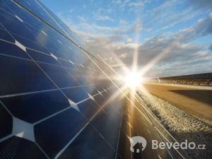 solarnipanel_solarni_solarnipanely_slunecnipanel_fotovoltaickepanely_fotovoltaika