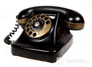 bakelit_bakelitovy_stary_telefon_oldschooltelefon_retrotelefon