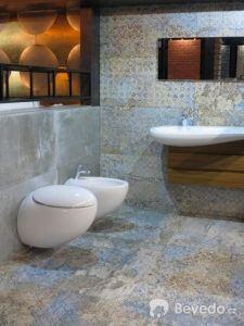 koupelna_toaleta_wc_bidet_designovewc
